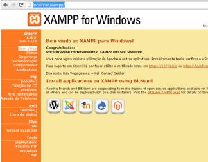3-xampp-testar