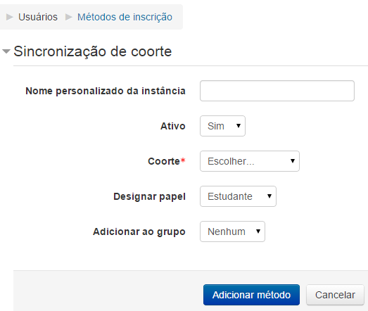 4-moodle_curso_form_add_metodo_inscricao_cohort