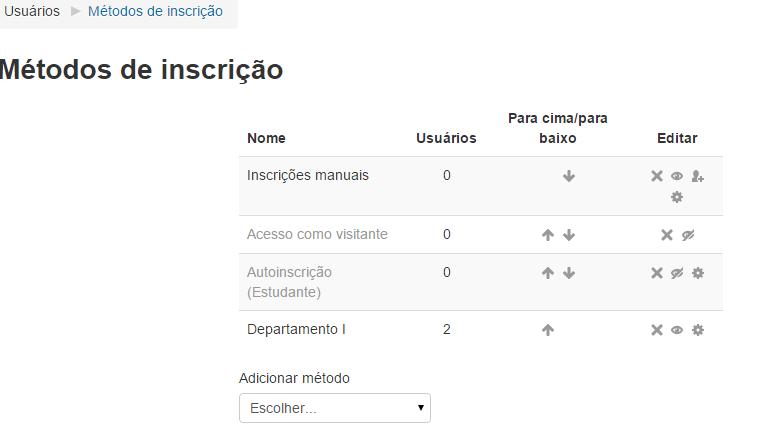 2-moodle_curso_metodo_inscricao_existente