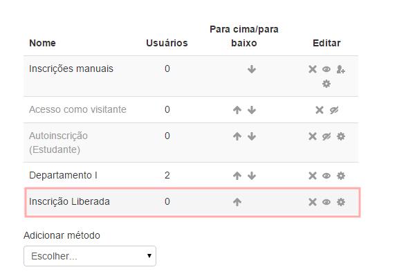 5-moodle_curso_metodo_inscricao_autoinscricao_criado