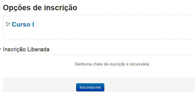 6-moodle_curso_metodo_inscricao_tela_curso_alno