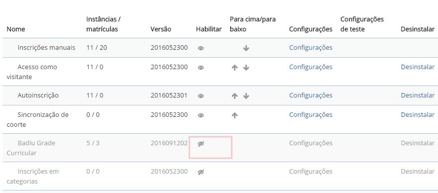 2-moodle_gerenciar_plugins