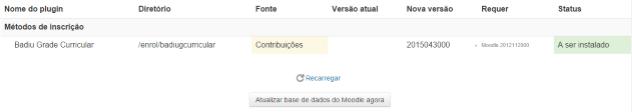 3-moodle_gerenciardor_plugins