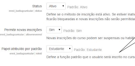 5-moodle_plugin_badiu_grade_curricular_install_config